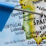 اطلاعات کامل کشور اسپانیا