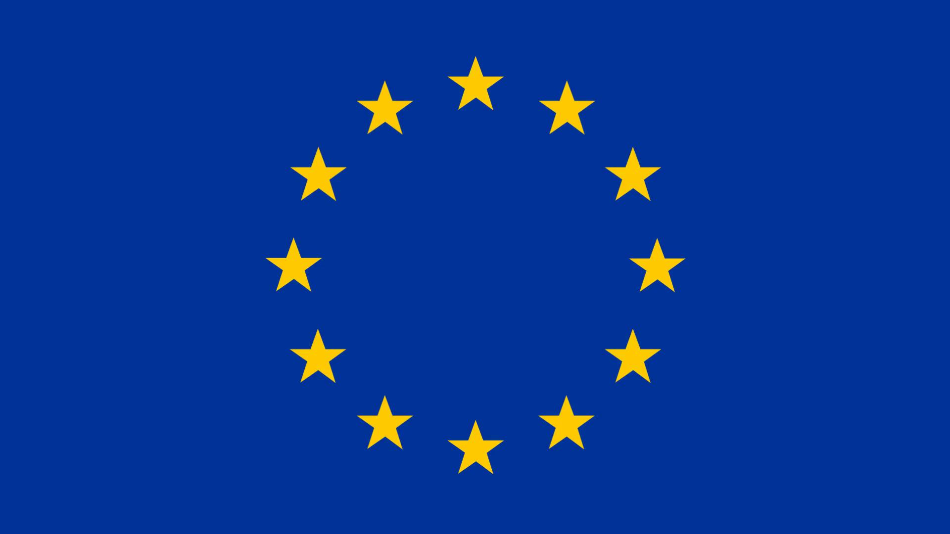 اخذ اقامت اروپا از طریق سرمایه گذاری