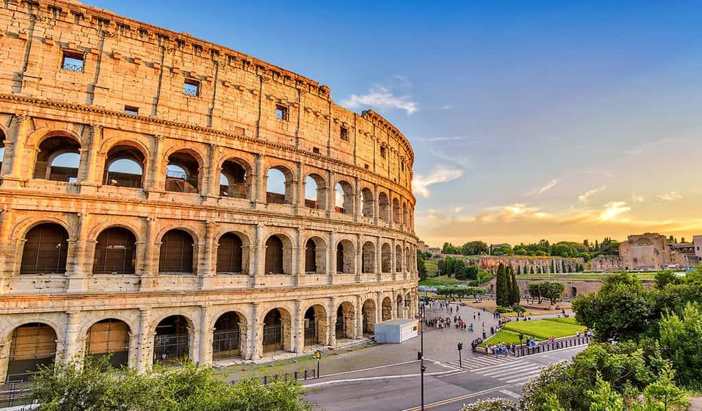 اخذ اقامت ایتالیا