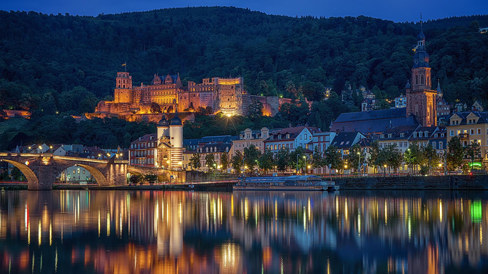 اقامت آلمان از طریق سرمایه گذاری