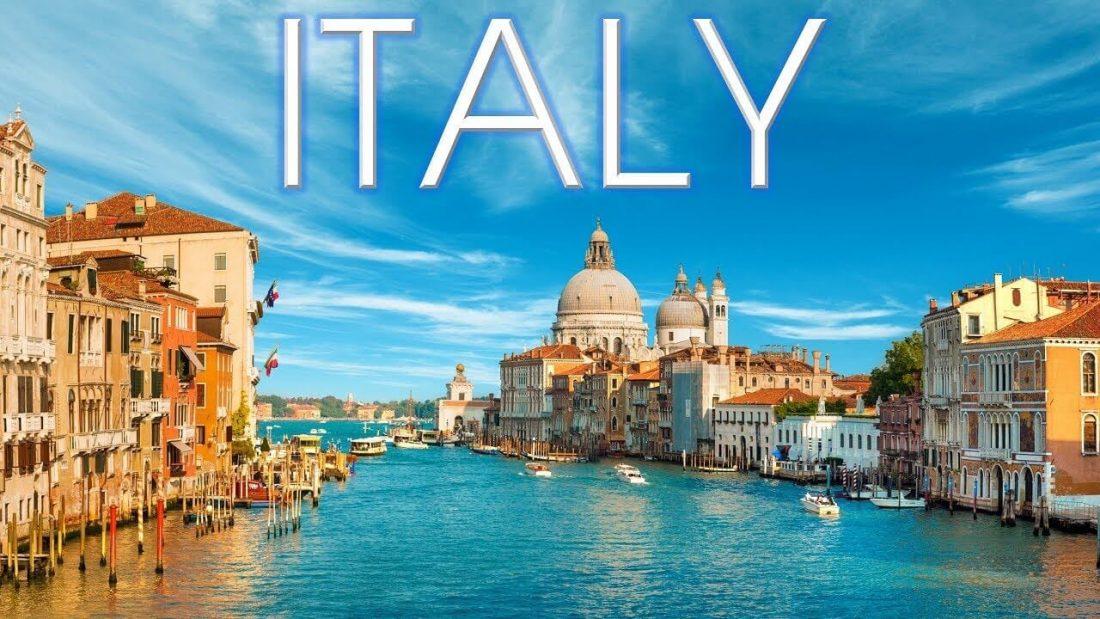 ثبت شرکت در کشور ایتالیا