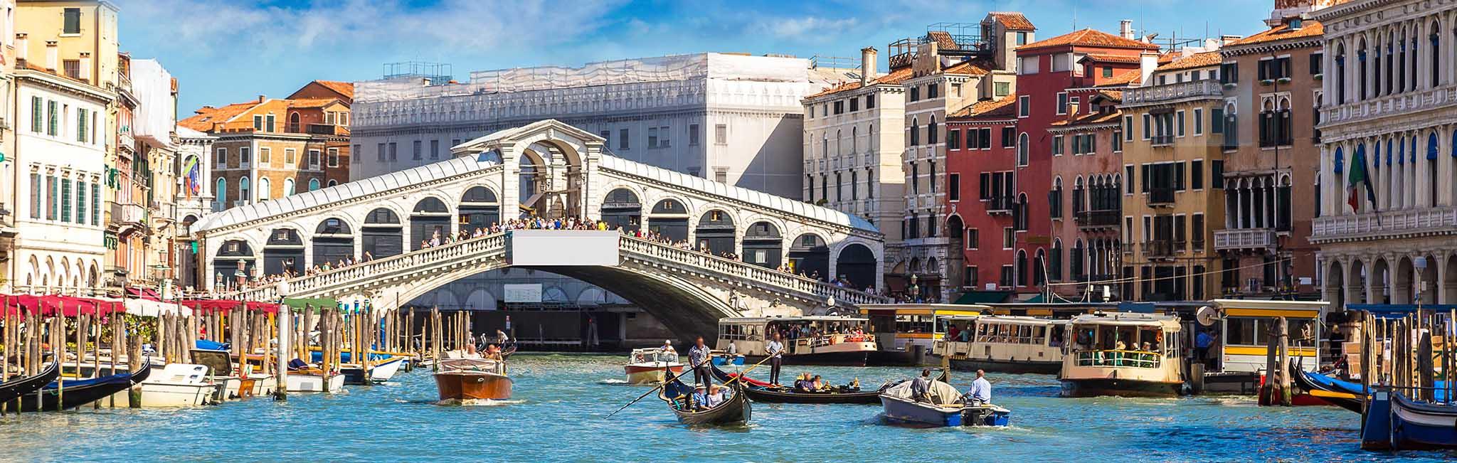 ثبت شرکت در ایتالیا ۲۰۱۹