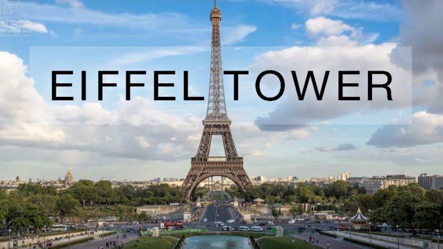 اقامت فرانسه از طریق تمکن مالی
