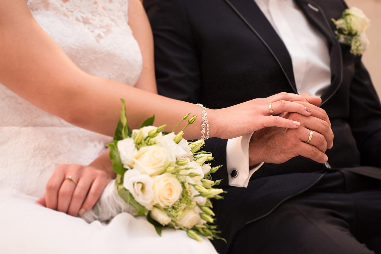 اقامت اروپا از طریق ازدواج