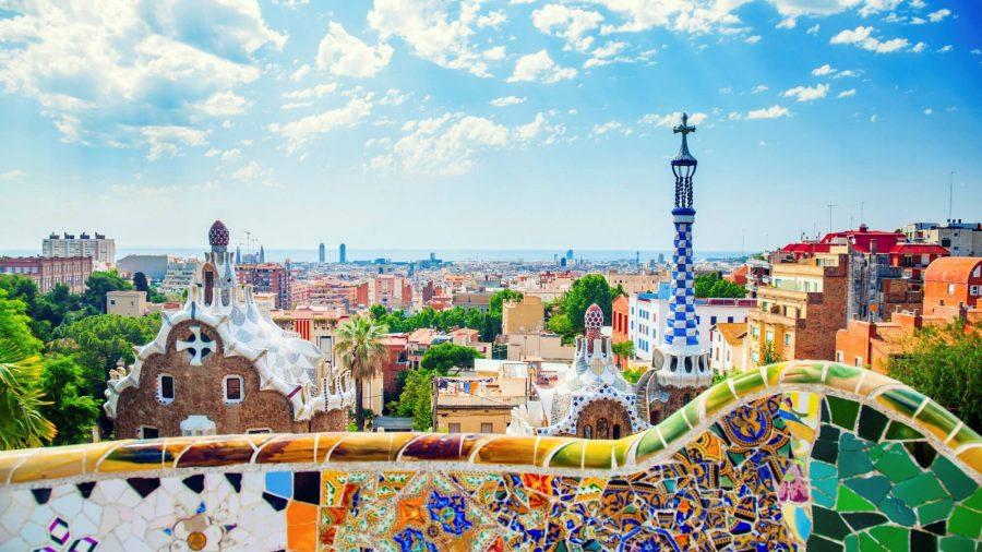 راهنمای سفر به کشور اسپانیا